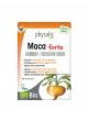 Maca Forte 30 comprimidos Physalis