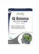 IQ Balance Night 30 comprimidos Physalis