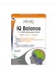 IQ Balance Day & Night 60 comprimidos Physalis
