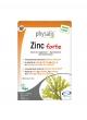 Zinc Forte 30 comprimidos Physalis