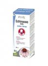 Echinacea Forte Jarabe 150 ml Physalis