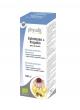 Echinacea + Propolis Gotas 100 ml Physalis
