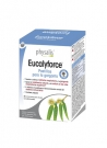 Eucalyforce 30 comprimidos Physalis