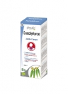 Eucalyforce Jarabe Bio 150 ml Physalis
