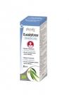 Eucalyforce Essential Mix 30 ml Physalis