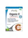 Organic C 30 comprimidos Physalis