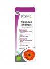 Calendula Officinalis 100 ml Physalis