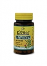 Alcachofa 50 cápsulas 350 mg Nature Essential