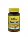 Bomlax 60 comprimidos Nature Essential