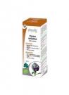 Cynara Scolymus 100 ml Physalis