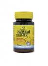 DigMax 50 cápsulas 400 mg Nature Essential