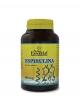 Espirulina 250 comprimidos 400 mg Nature Essential