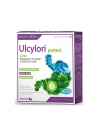 Ulcylori Protect 20 sticks Dietmed