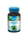 Orégano Complex 60 cápsulas 1500 mg Dietmed