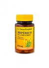 Hipérico 60 comprimidos 500 mg Nature Essential