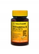 Vitamina E 60 perlas Nature Essential