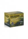 Colageno Hidrolizado 30 sticks 10 gr Obire
