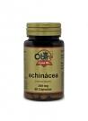 Equinacea 60 capsulas 300 mg Obire