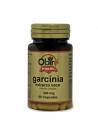 Garcinia Cambogia Extracto Seco 60 capsulas 300 mg Obire
