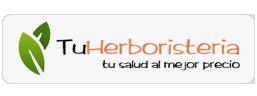 TuHerboristeria.com